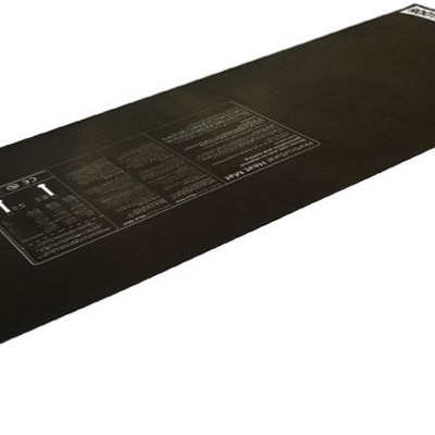 ROOT!T Heat Mat - Large