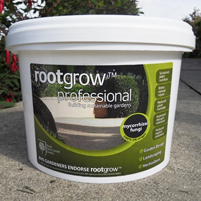 Rootgrow Professional 2.5 litres