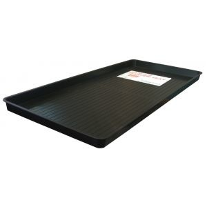 "Garland Giant ""Plus"" Tray (120cm x 55cm x 5cm)"