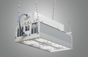 Valoya R150 AP673 LED Grow Light