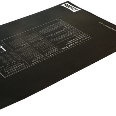 ROOT!T Heat Mat - Medium
